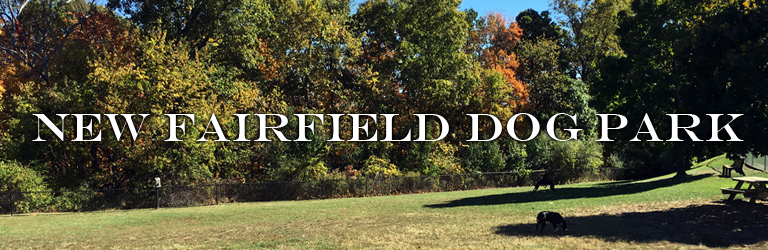 new-fairfield-hed