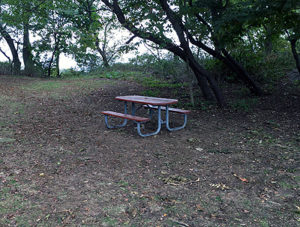 taylorfarm-bench